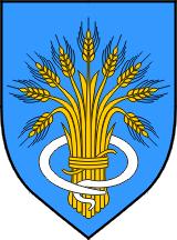 sopje logo cut