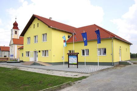 sopje-drava-events11-1600
