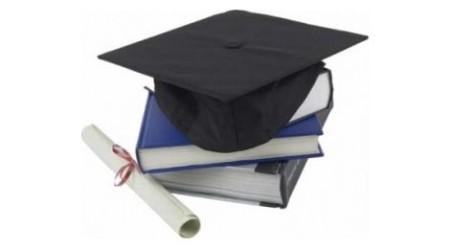 Studentska_kapa_knjige_diploma