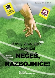 Neces razbojnice-plakat small