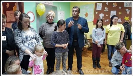 josipovo-veseli-sat