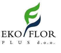 eko-flor